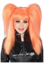 Women's Clown Wig