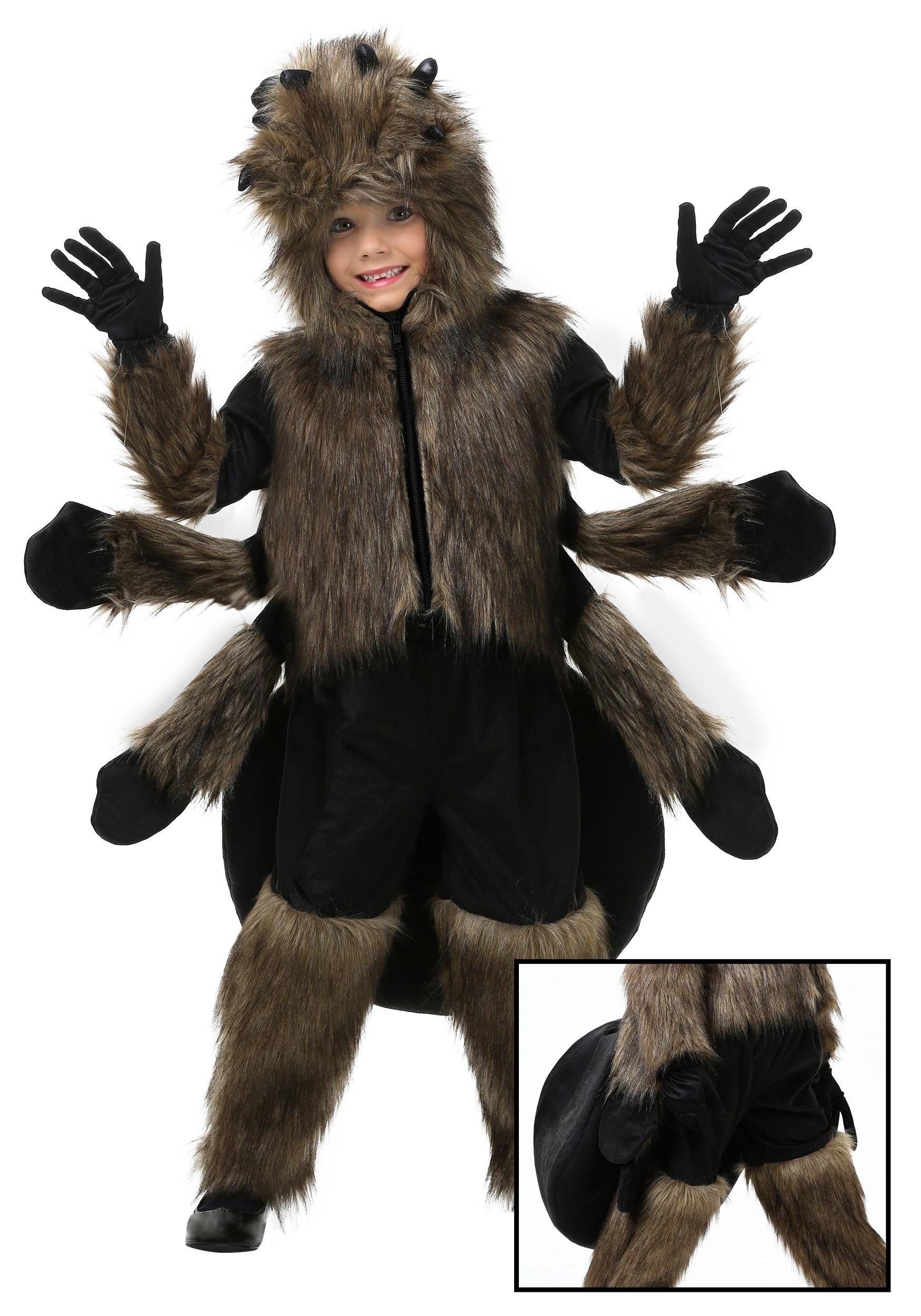 toddler-furry-spider-costume.jpg