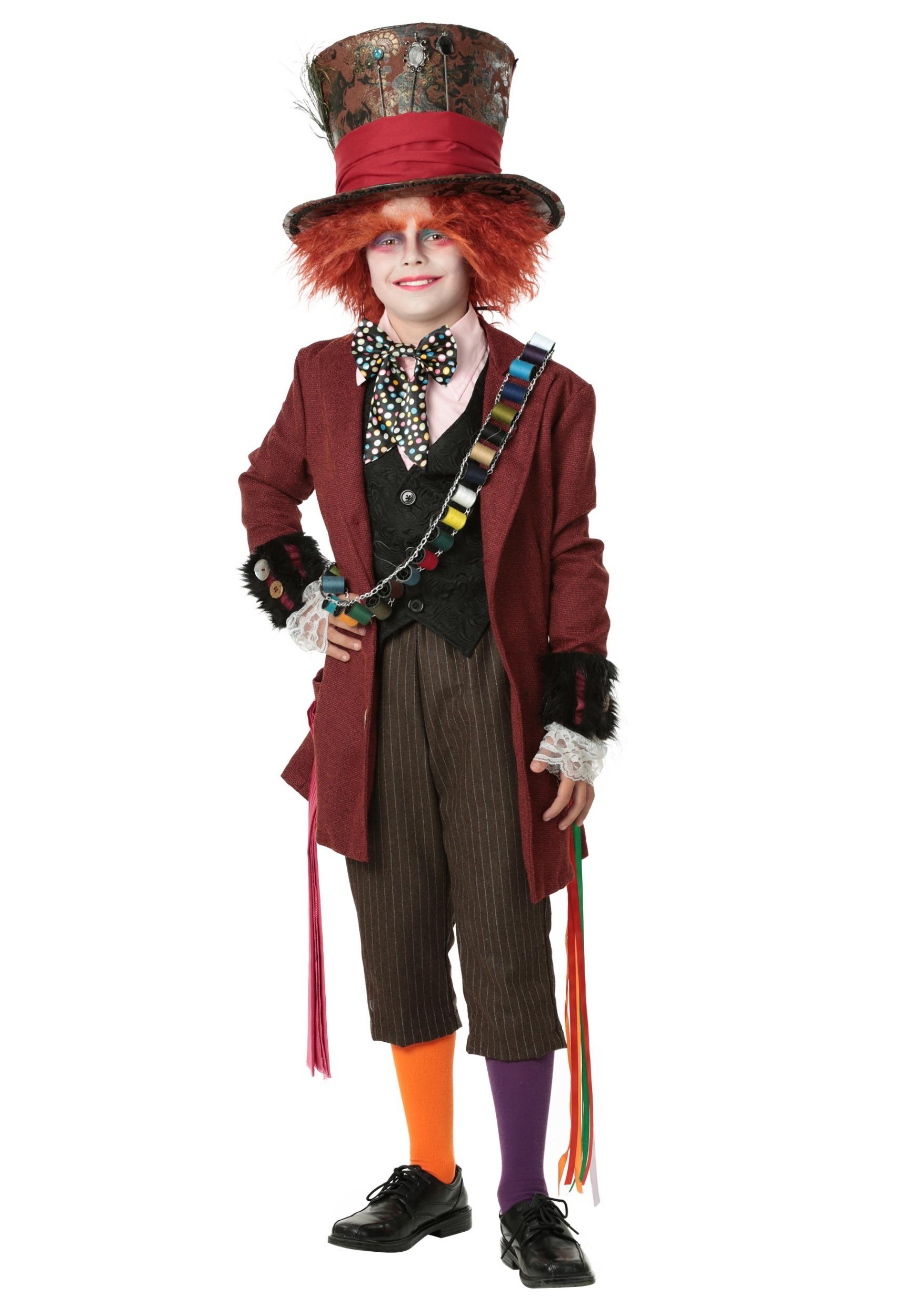 Authentic Halloween Costumes For Men