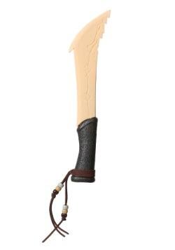 Native American Bone Knife