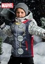 Kids-Thor-Snow-Jacket