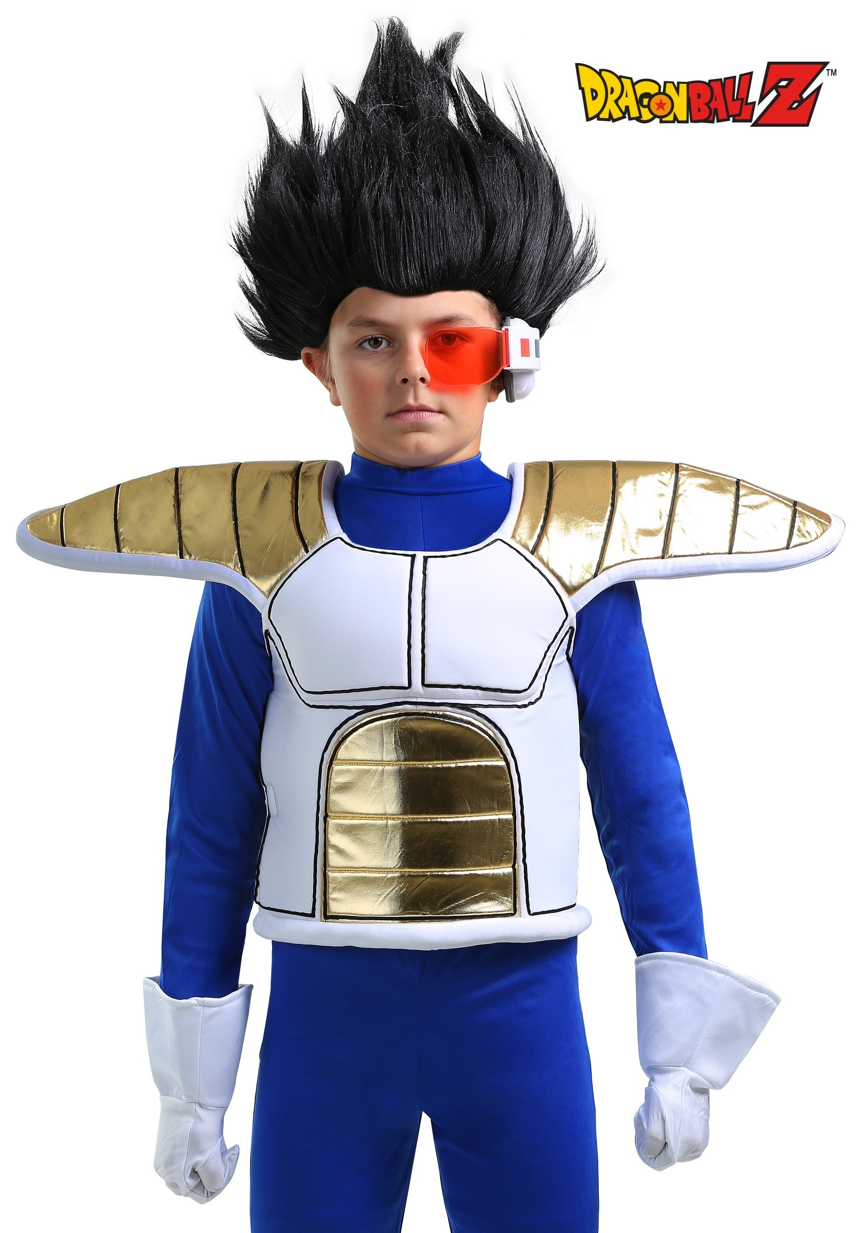 f5573d12a9092 Dragon Ball Z Costumes - HalloweenCostumes.com