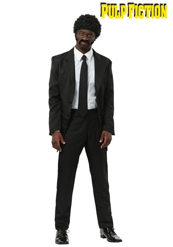 Pulp Fiction Suit for Men