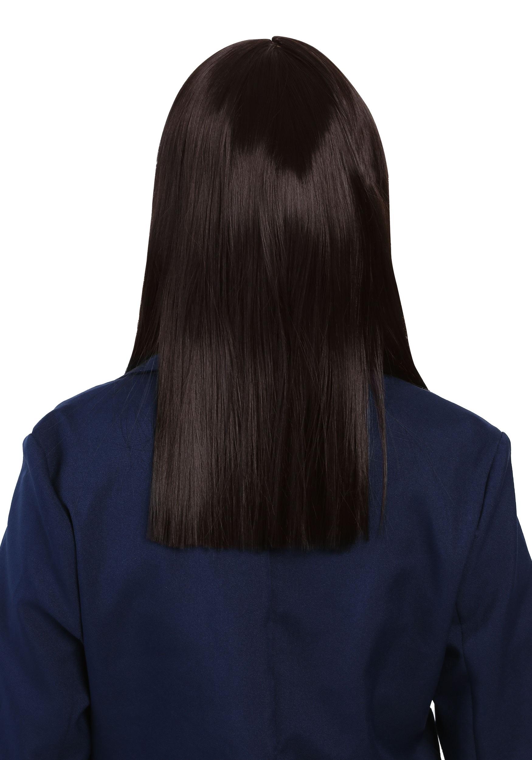 Yubari Wig 111