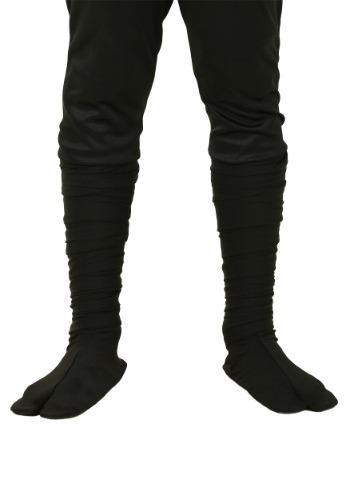 Child Ninja Boots