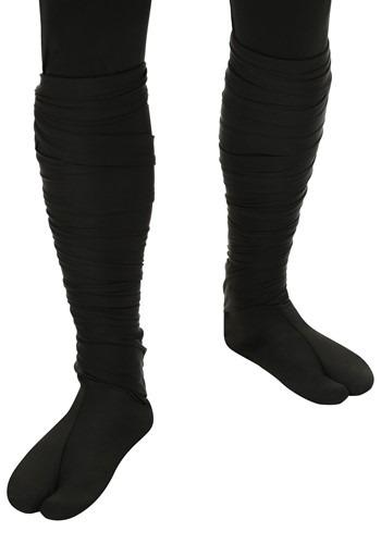 Adult Ninja Boots