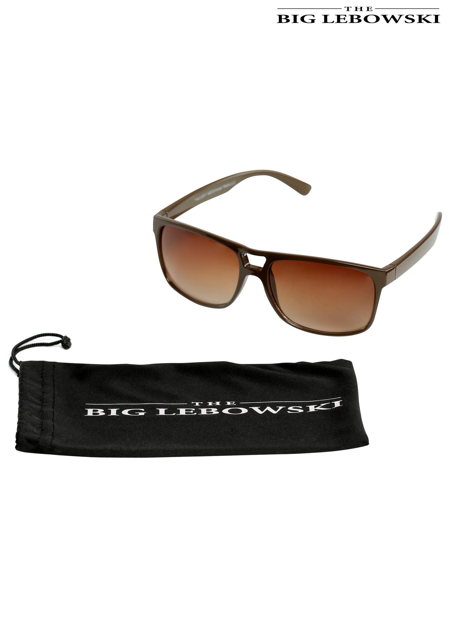 3e3f4cdc04 big-lebowski-the-dude-sunglasses.jpg