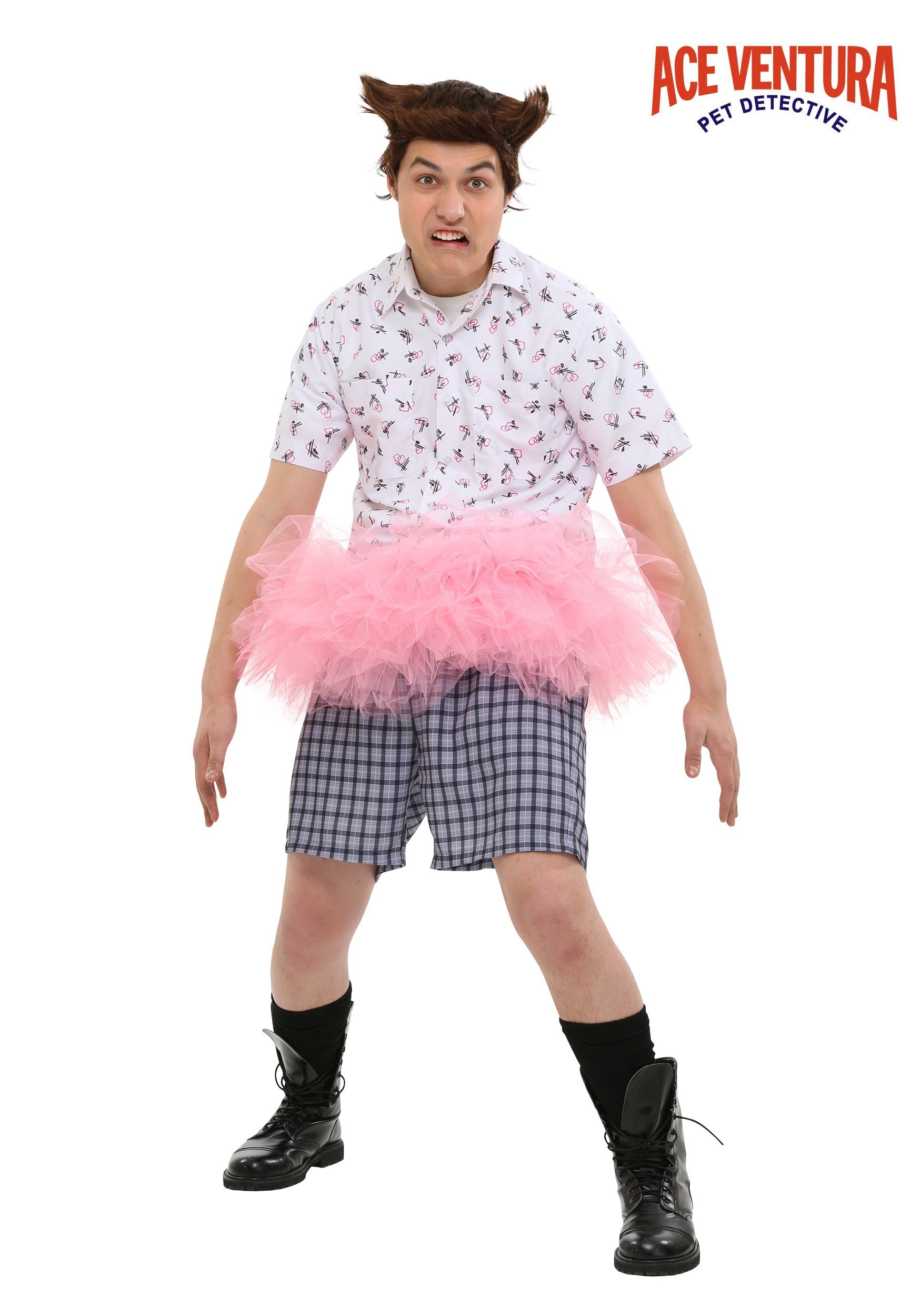 sc 1 st  Halloween Costumes : tutus halloween costumes  - Germanpascual.Com