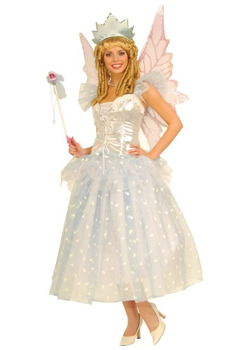 Womens Tooth Fairy Costume By: Forum Novelties, Inc for the 2015 Costume season.