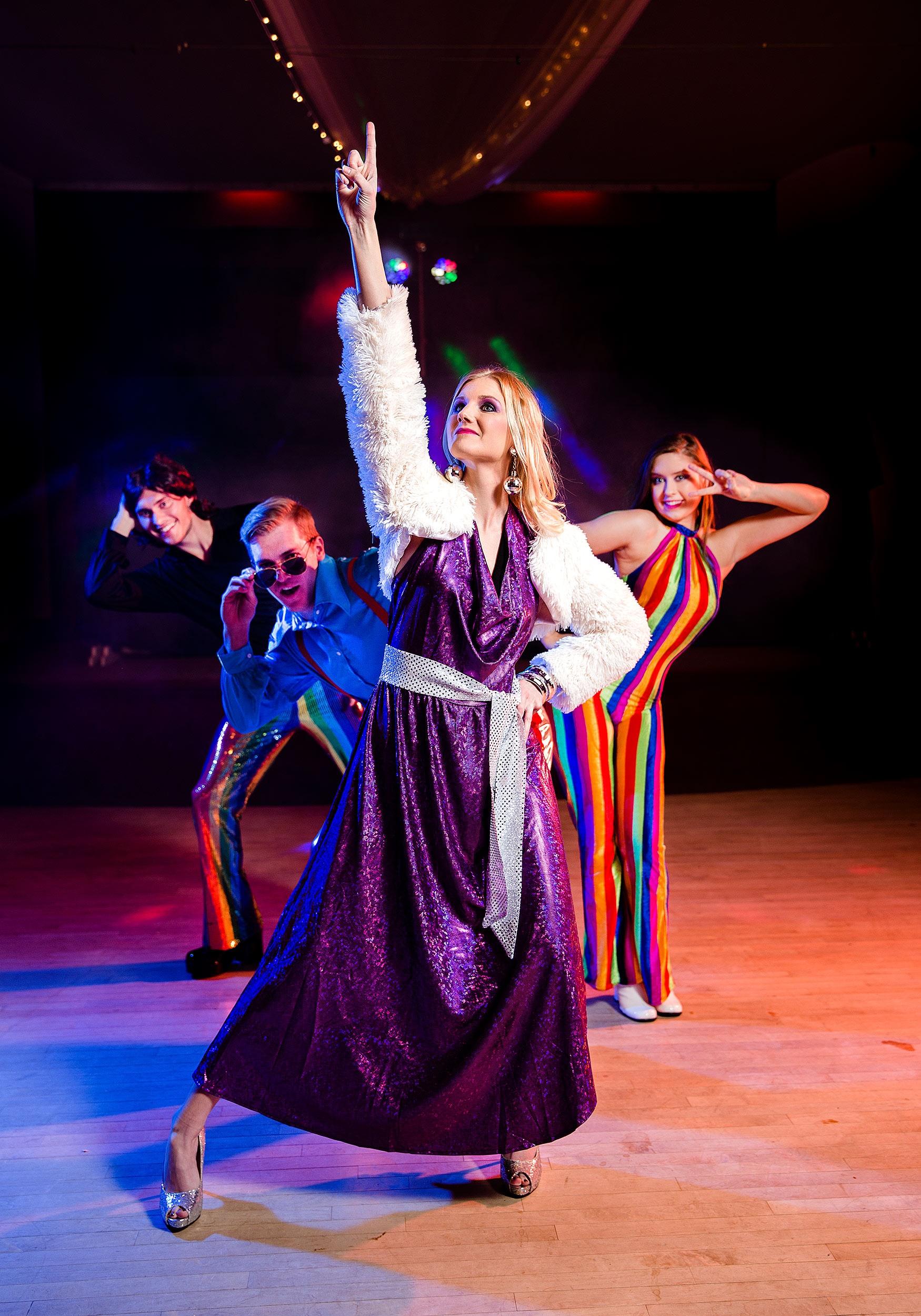 Women 39 s plus size disco ball diva costume 2x 3x - Discoteca diva ispra ...