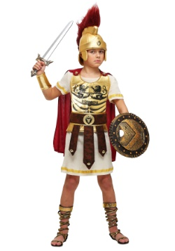 Gladiator Costumes For Adults Kids