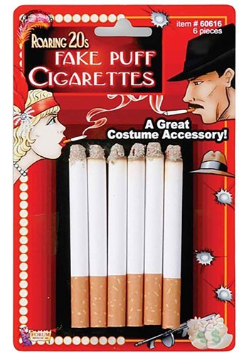 9a503ae7 Fear and Loathing In Las Vegas Adult Dr. Gonzo Costume. $34.99-$39.99* ·  Fake Cigarettes
