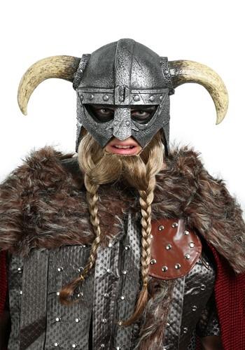 Adult Viking Warrior M...