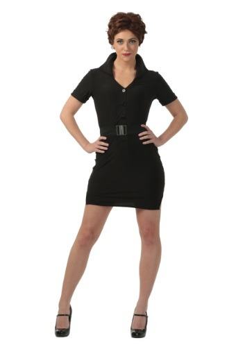 Click Here to buy Grease Womens Rizzo Costume from HalloweenCostumes, CDN Funds