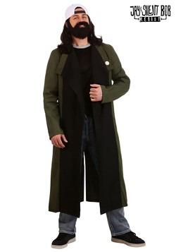 Silent Bob Men's Costume 1