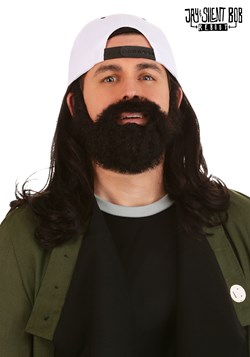 Silent Bob Wig and Beard Kit 1