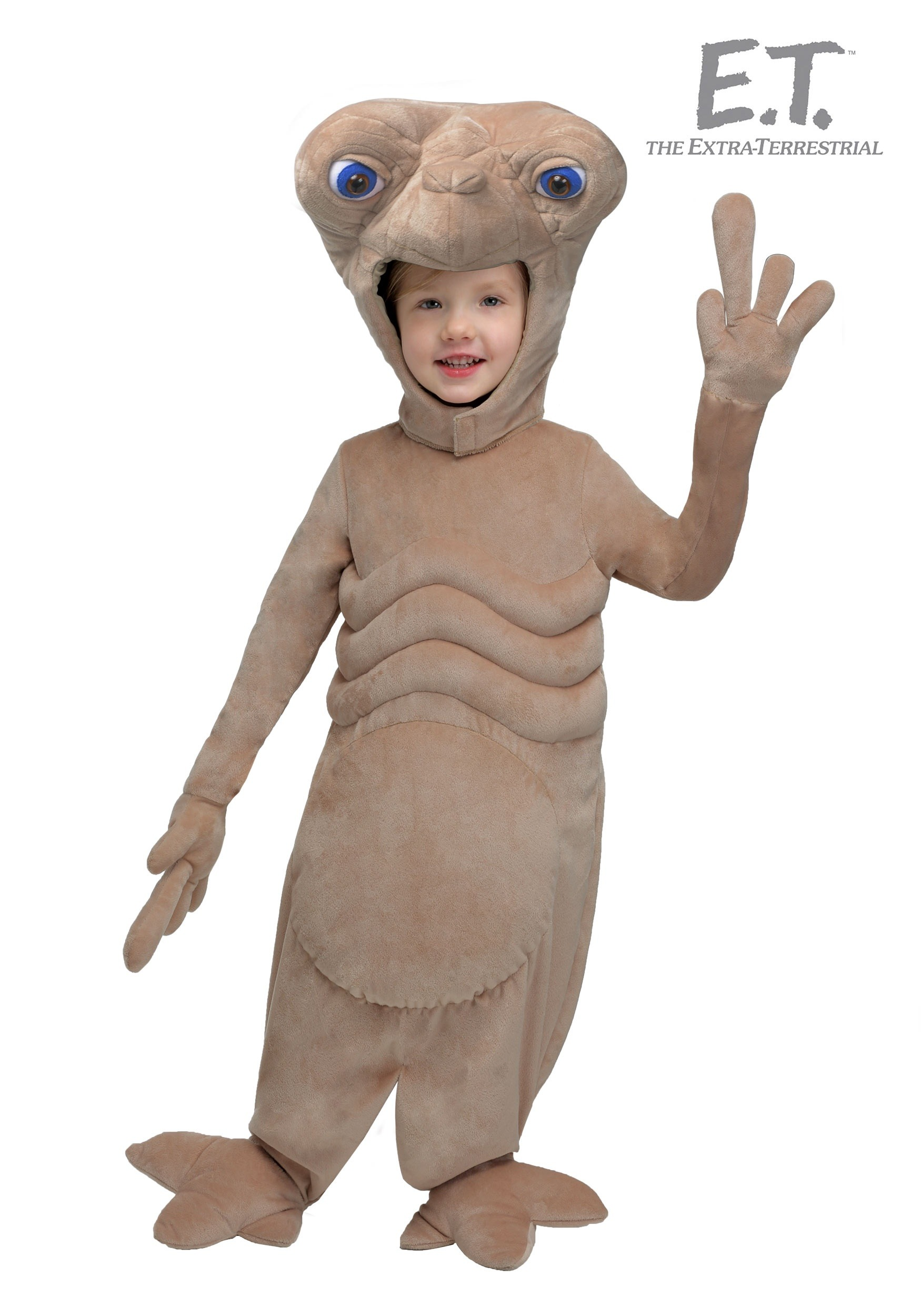 halloween costume for boy toddler