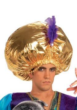 Giant Turban