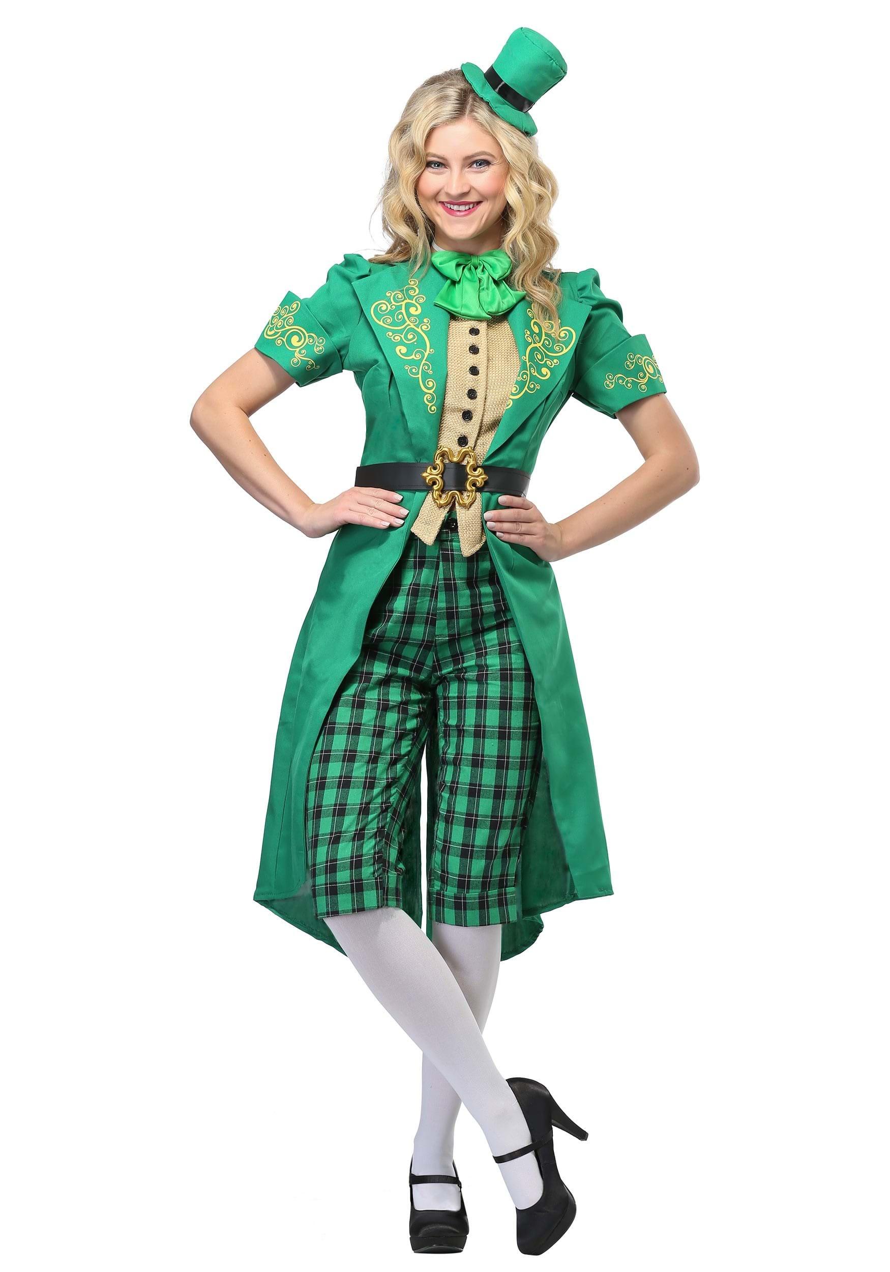 Buy Waklert Online, Costume Casino : Www