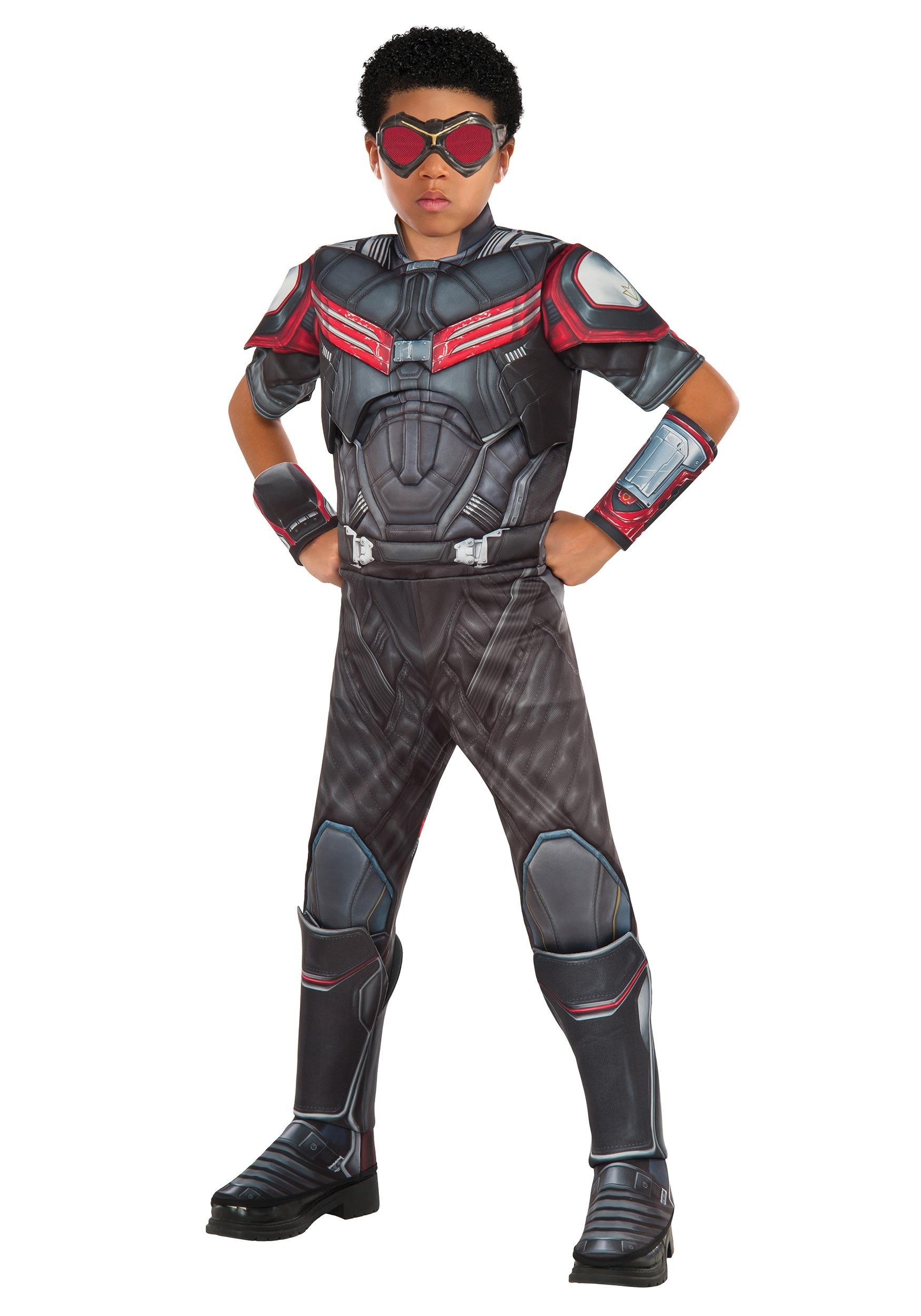 4e23a27faac boys-civil-war-falcon-deluxe-costume.jpg