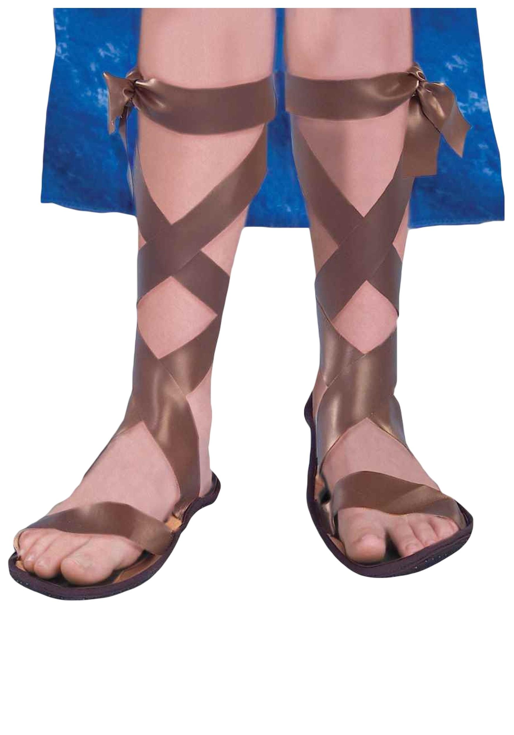 165816ec05b38e child-roman-sandals.jpg