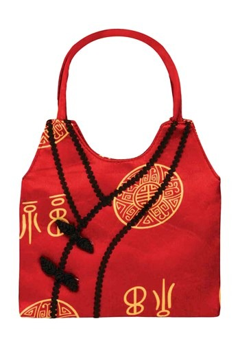 Use this Kimono Handbag Purse to keep your valuables protected inside this delicate adornment. #purse
