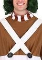 Mens Deluxe Oompa Loompa Costume alt2