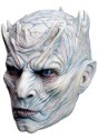 Game of Thrones Night King Mask1