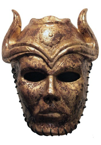Click Here to buy Game of Thrones Son Of the Harpy Mask from HalloweenCostumes, CDN Funds