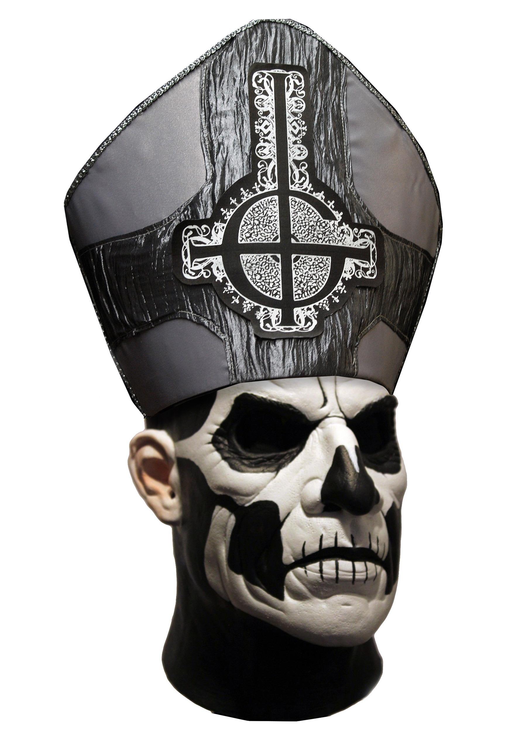 Halloween costume teen skeleton dildo fucking machine - 3 2