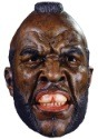 Adult-Rocky-Clubber-Lang-Mask