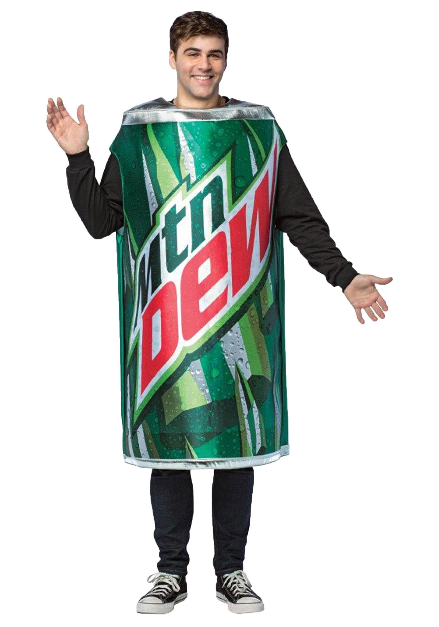 6e44bda1 -mountain-dew-can-costume.jpg