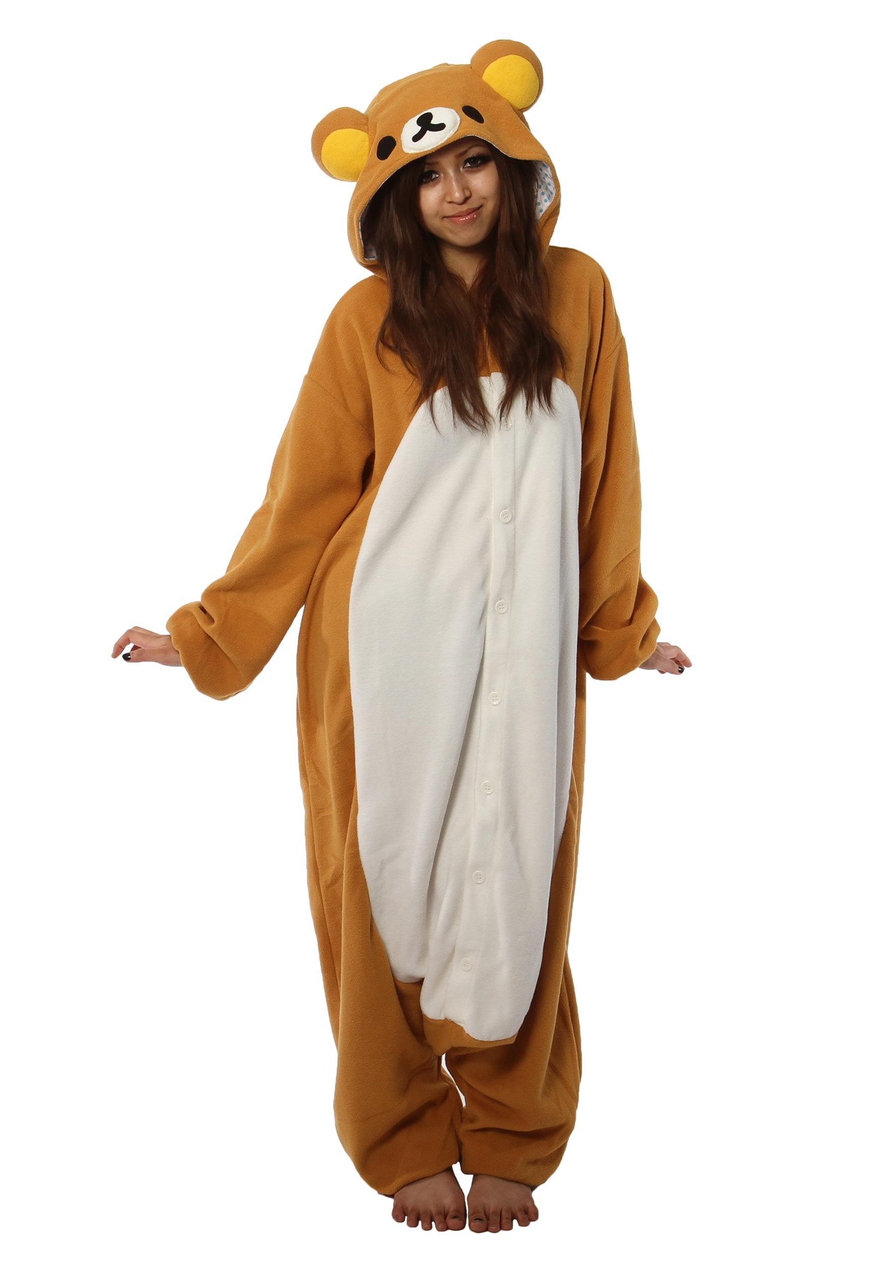 adult-rilakkuma-kigurumi-pajama-costume.jpg aa0b280d8