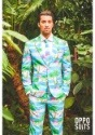 Men's OppoSuits Flamingo Suit2