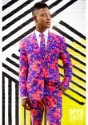 Men's OppoSuits Fresh Prince Suit3
