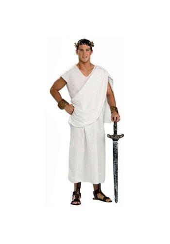 Unisex Toga Costume
