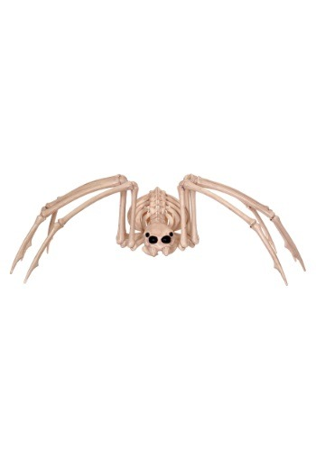 "42"" Skeleton Spider"