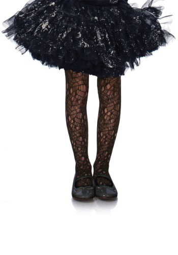 Click Here to buy Kids Ripped Tights from HalloweenCostumes, CDN Funds