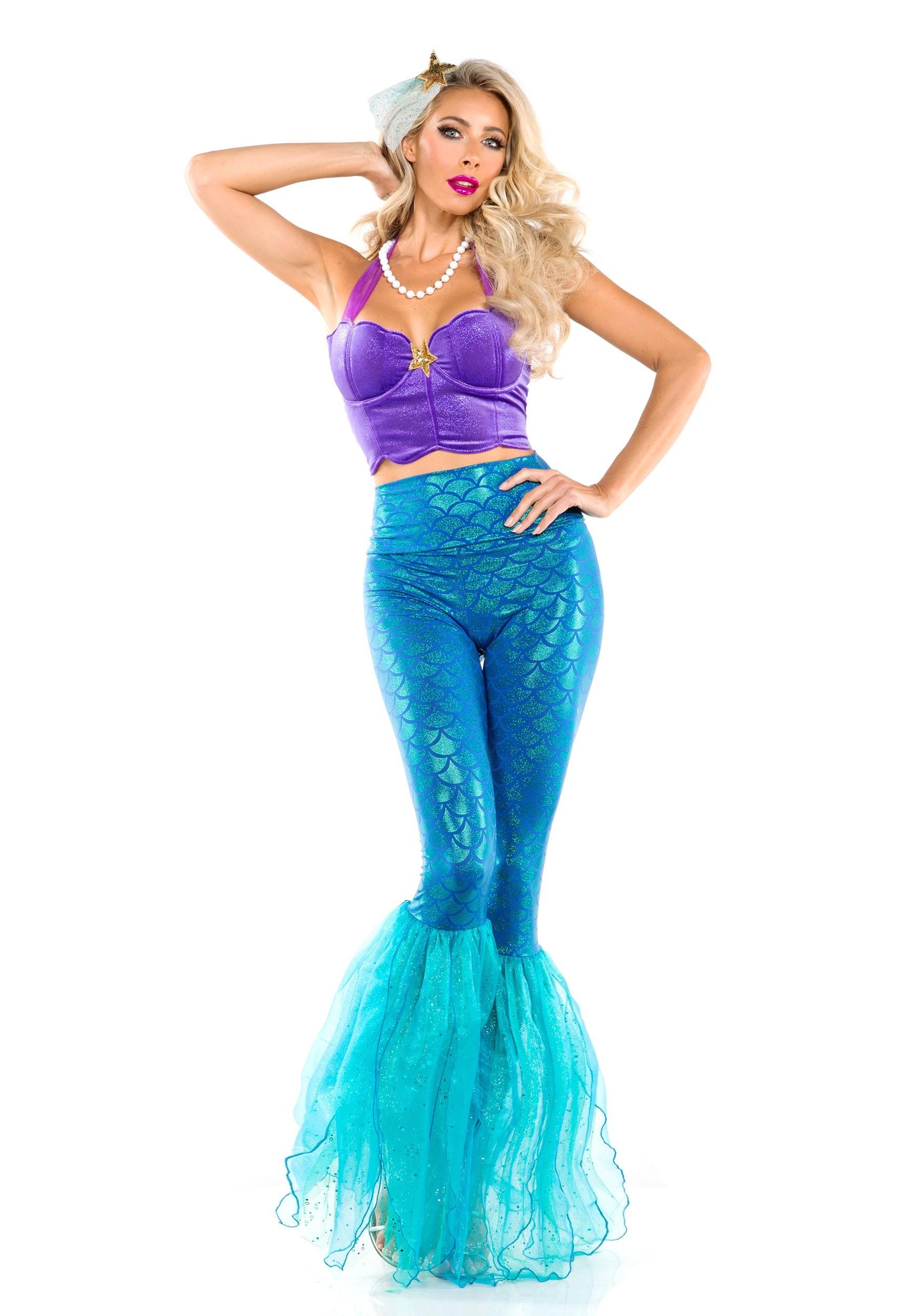 Adult Fantasy Dress 26