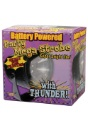 Mega-Strobe-with-Thunder