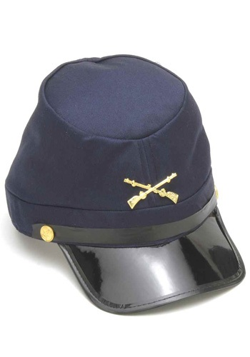INOpets.com Anything for Pets Parents & Their Pets Union Kepi Hat