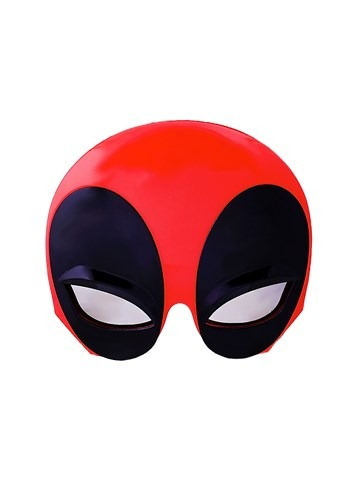 Click Here to buy Deadpool Sunglasses from HalloweenCostumes, USA Funds & Shipping