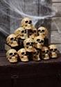 12 pc. Bag of Skulls