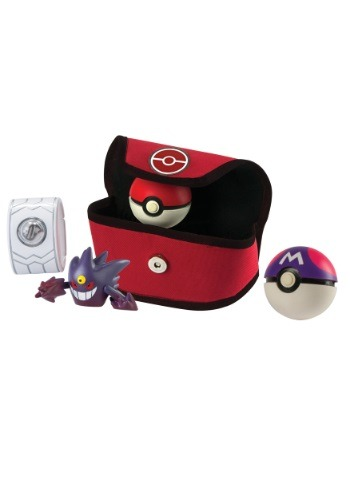 Image of Pokemon Role Play Kit