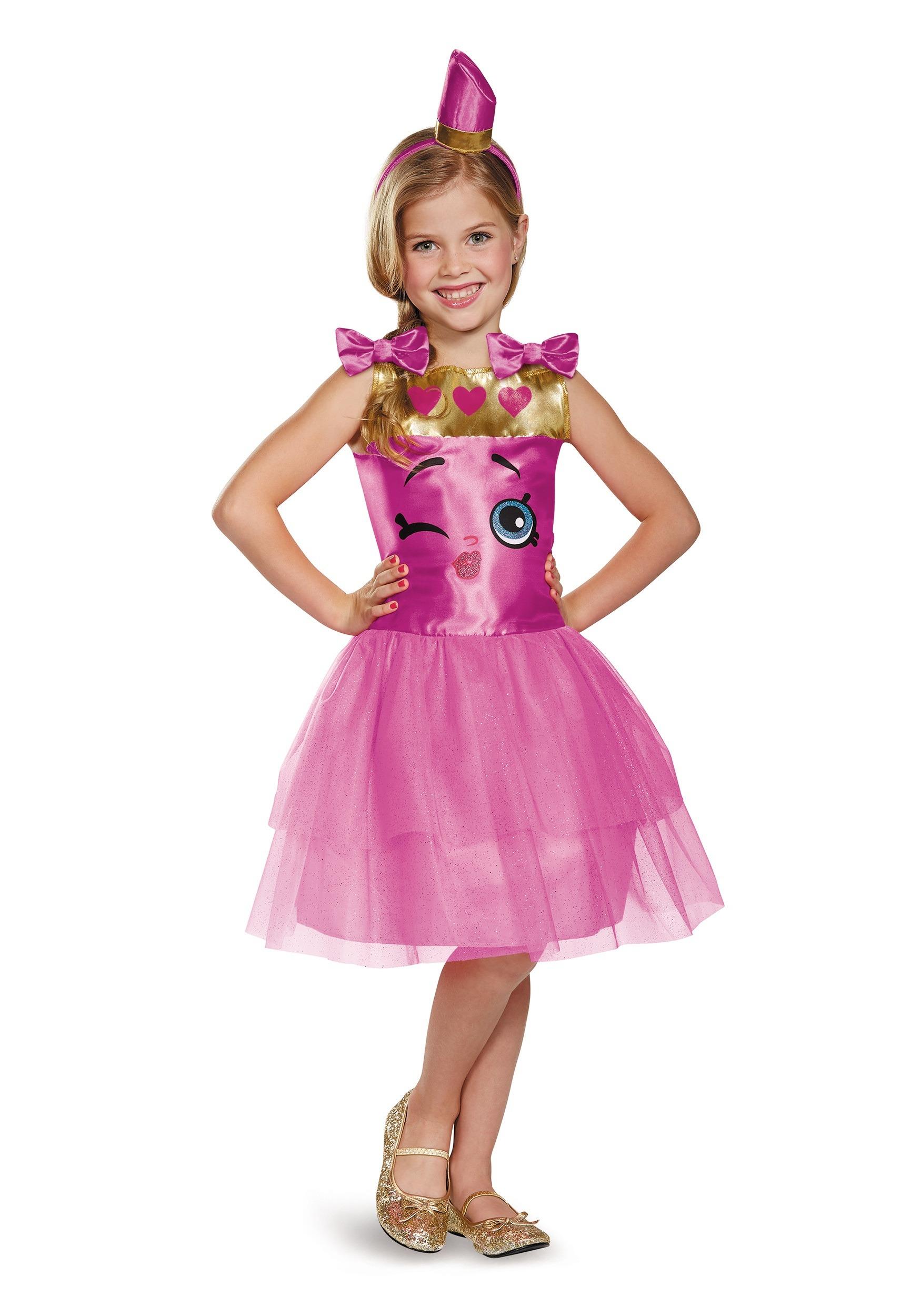 shopkins costumes for kids adults halloweencostumes com
