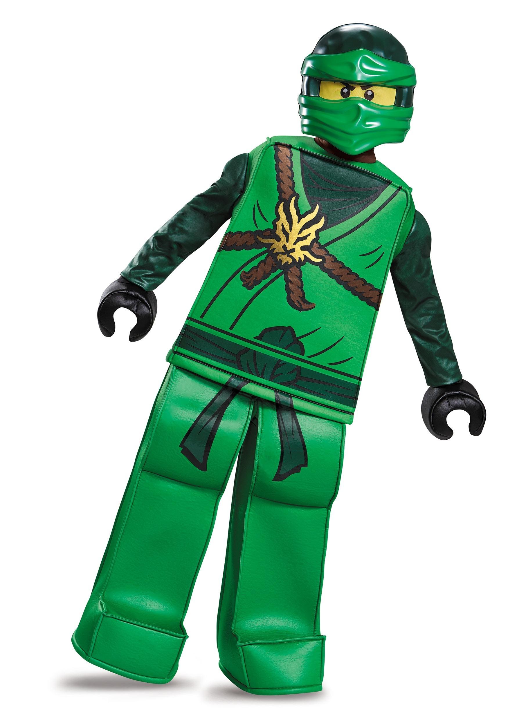 Adult ninja halloween costume