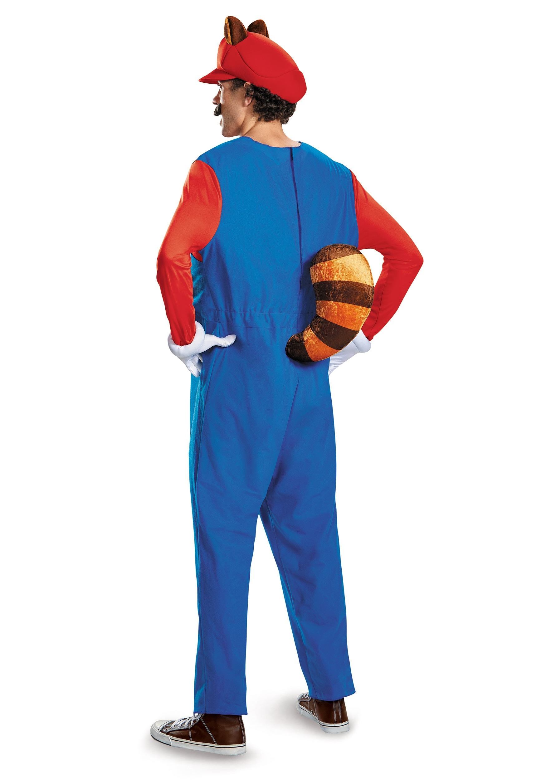 Halloween Costumes Baby Boy