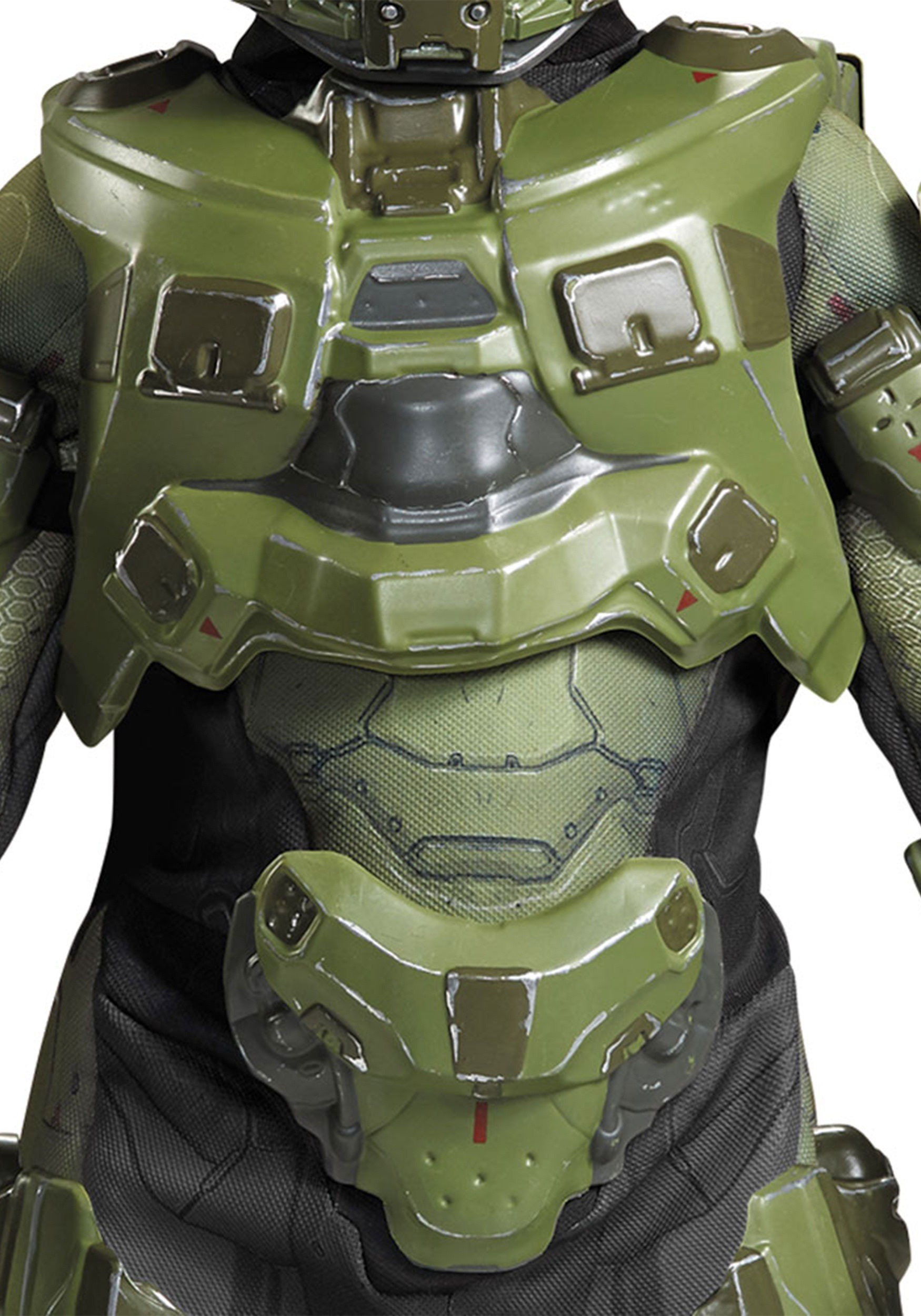 ... Child Master Chief Ultra Prestige Costume2 & Child Master Chief Ultra Prestige Costume