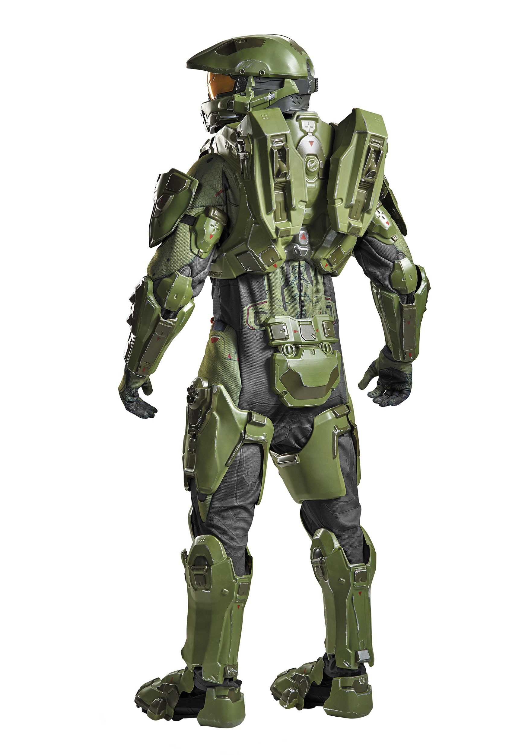 sc 1 st  Halloween Costumes : halloween costumes master chief  - Germanpascual.Com
