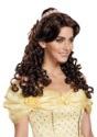 Adult-Belle-Prestige-Wig